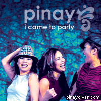pinay-icametoparty200.jpg