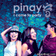 pinay-icametoparty180.jpg